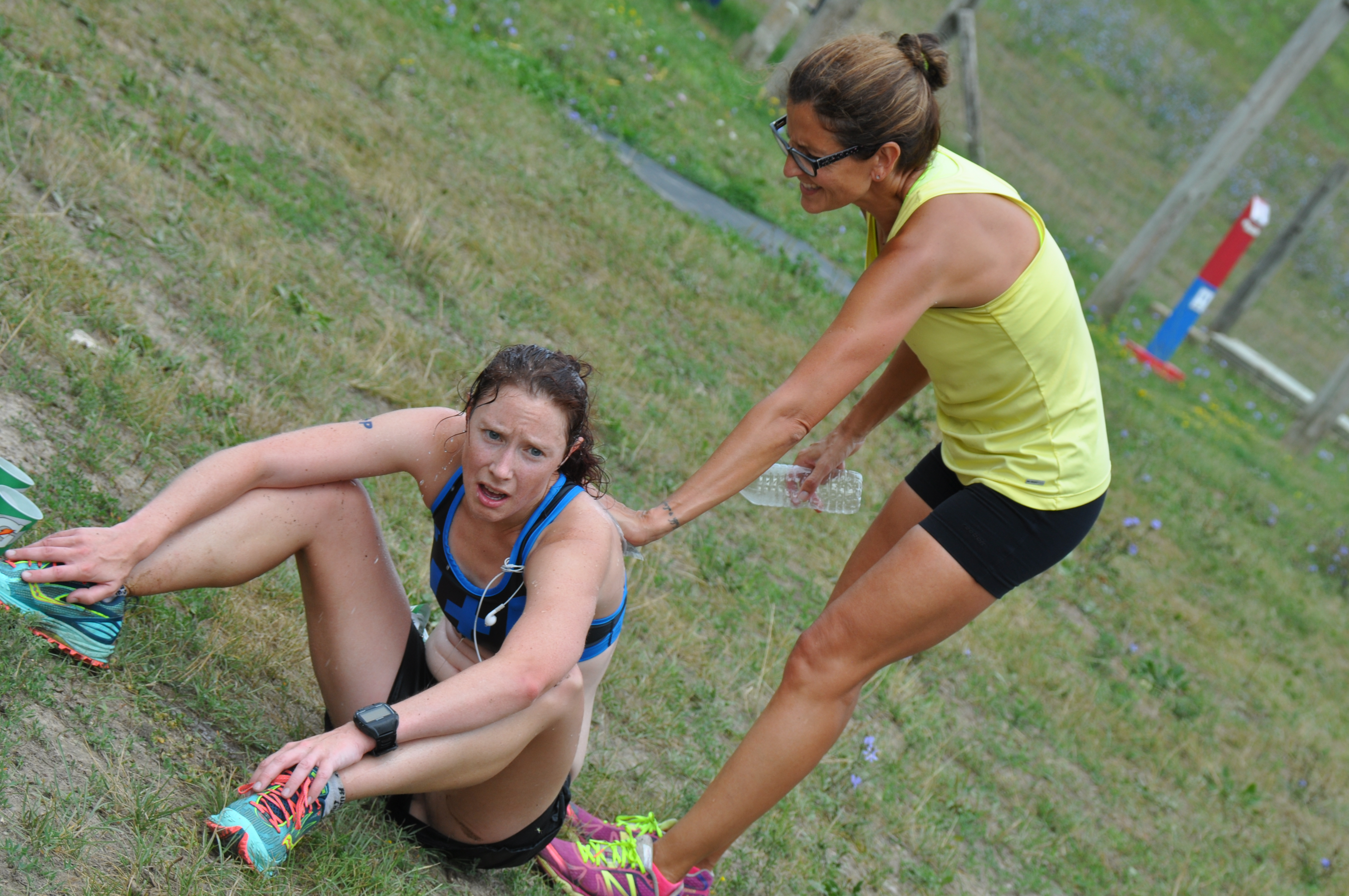 2016 ENDURrun Stage 5 (11)