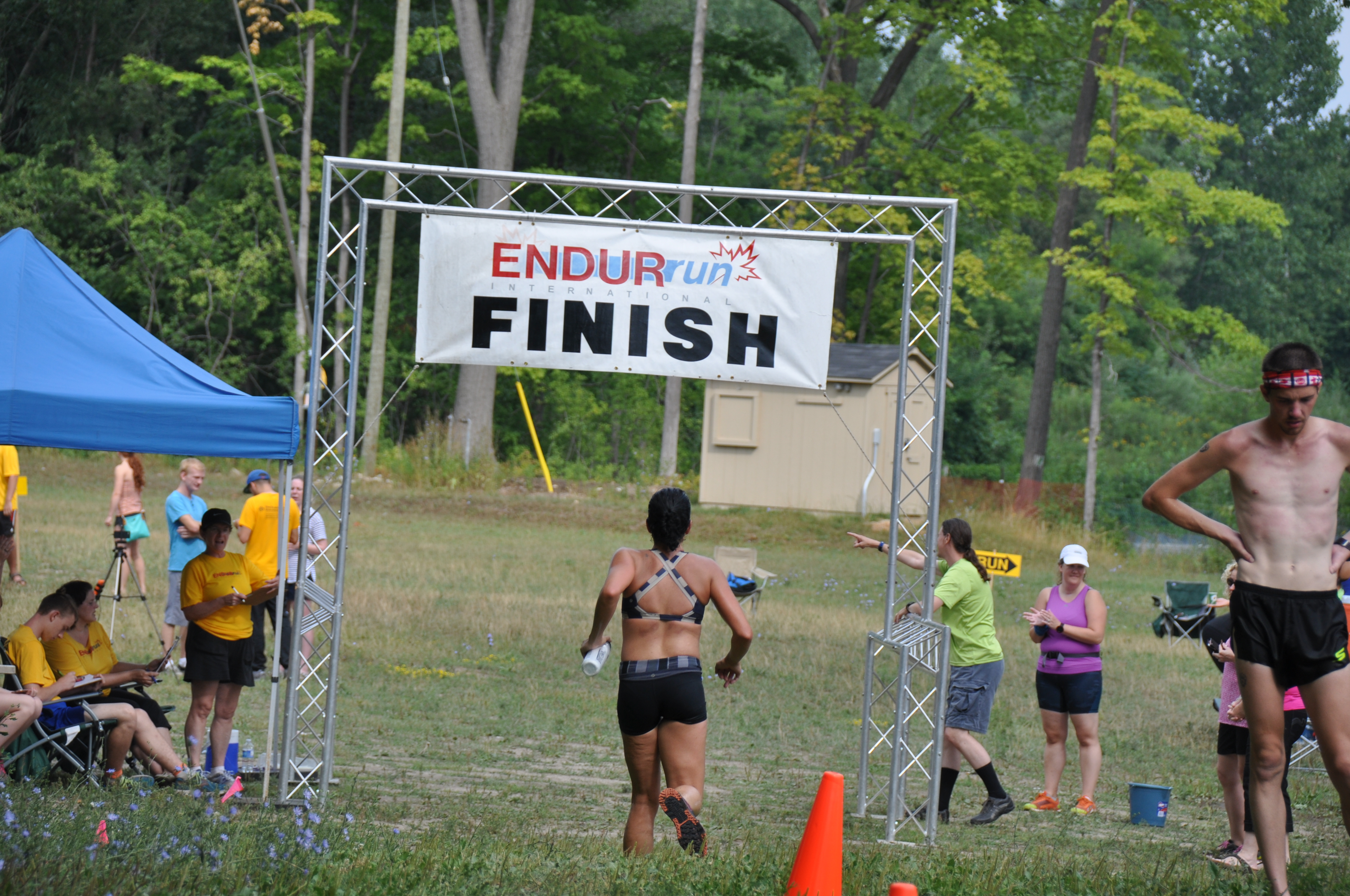 2016 ENDURrun Stage 5 (9)
